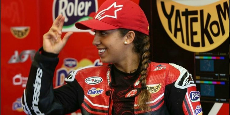 Grandes expectativas para la Scuderia Maranga Racing en 2019