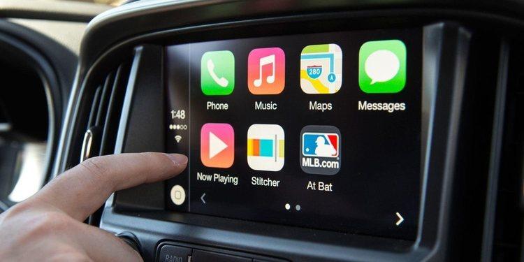 Toyota incluirá tecnología Android Auto en sus coches