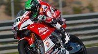 Aprilia abandonará Superbikes