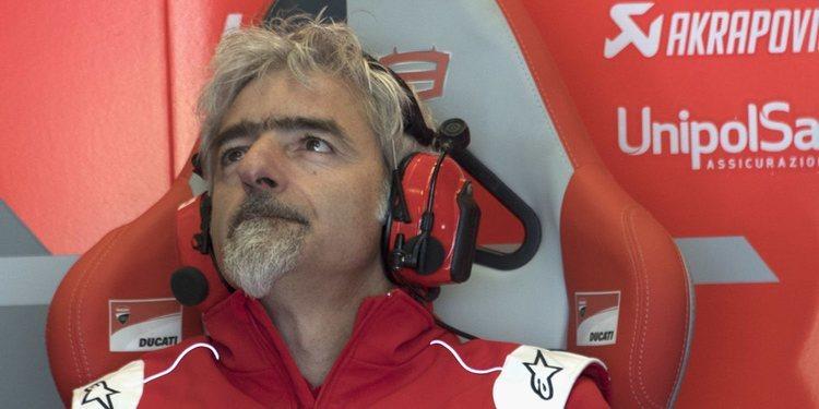 """Gigi Dall'Igna: """"El balance es positivo, aunque no tanto como esperábamos"""""""