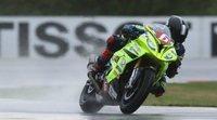 El DK Racing ocupará dos plazas en el mundial de Supersport