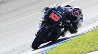 """Fabio Quartararo: """"Estamos cerrando la brecha con los más rápidos"""""""