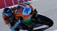 PTR Honda y Kallio Yamaha: las opciones de Thomas Gradinger