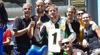 2R Racing apuesta por Kevin Arduini para la próxima temporada en Supersport 300