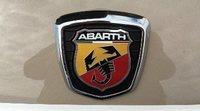 Historia de la marca automotriz Abarth