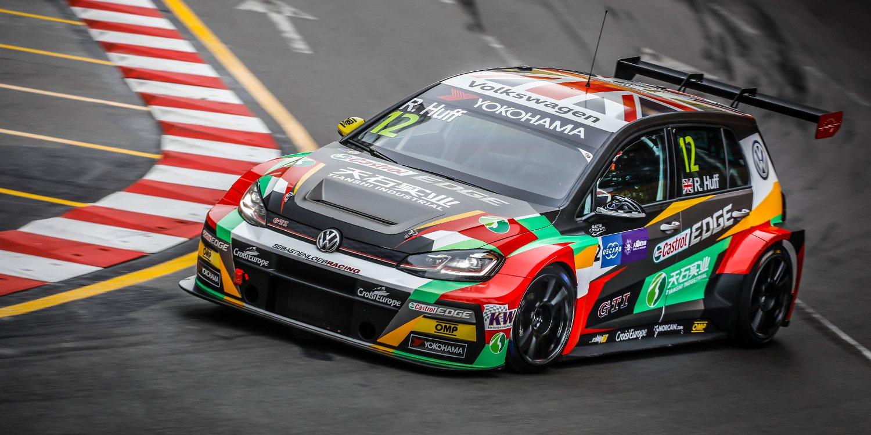 Sébastien Loeb Racing prepara una gran temporada para el WTCR 2019