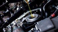 Pérdida de Aceite, una de las averías más comunes en los coches