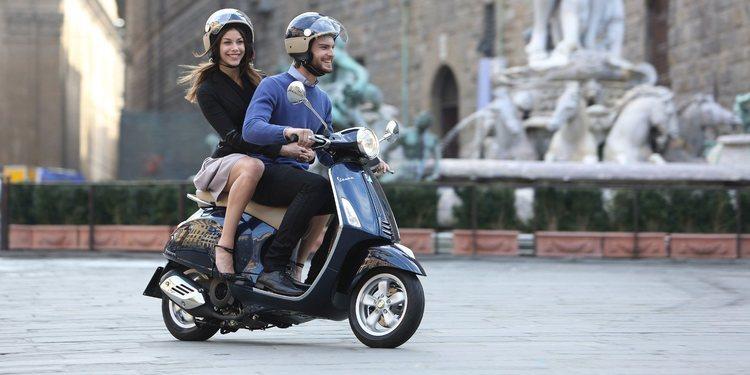 Qué tipo de gasolina debe usar nuestra moto