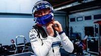 Sergey Sirotkin podría correr en el DTM en 2019