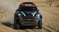 """Favoritos Dakar 2019: Nani Roma, con """"todo"""" para ganar"""