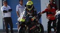 Aruba Ducati se presentará el 4 de febrero