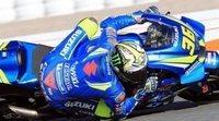 Joan Mir: ¿Listo para MotoGP?