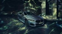 Nuevo BMW M850i First Edition Limited