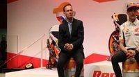 Alberto Puig completa el cupo de lesiones en HRC