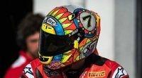 La FIM determina un nuevo estándar para los cascos de cara a 2019