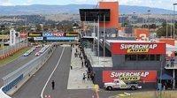Posible nuevo circuito para Superbikes en Bathurst