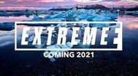 La Extreme E competirá con vehículos SUV por el mundo