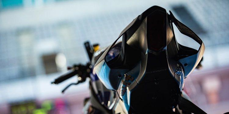 DAZN se prepara para su lanzamiento en España