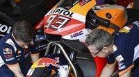 Análisis: Novedades aerodinámicas en MotoGP