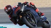 """Jorge Lorenzo: """"Mi intención es retirarme en Honda"""""""