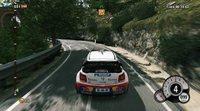 Un pequeño estudio sobre los mejores juegos de coches para consolas y PC