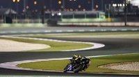 """Valentino Rossi: """"Yamaha está ahora más concentrada"""""""