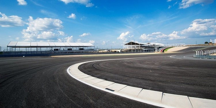 El 'rodeo', la nueva penalización de MotoGP cobrará vida en Qatar