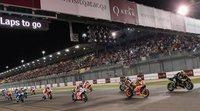 GP de Qatar 2019, horarios y novedades de la prueba inaugural