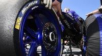 Michelin estrenará en Qatar dos nuevos compuestos de neumáticos