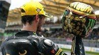 32 pilotos con el mismo destino, el título de Moto2
