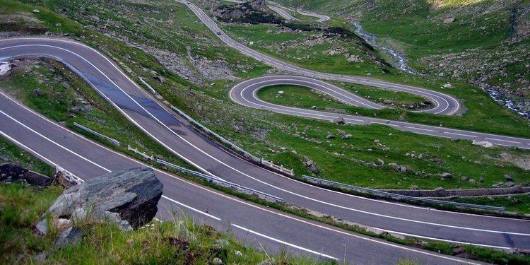 Evolución de las carreteras y otras vías de comunicación, primera parte