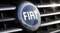 Fiat Chrysler debe inspeccionar 864.520 coches en Estados Unidos