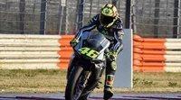 Los entrenos con Superbikes, cada vez más comunes en la parrilla de MotoGP