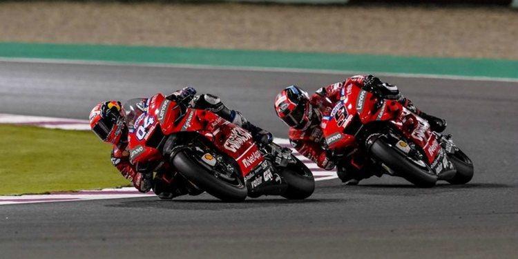 El veredicto del caso Ducati se hace de rogar
