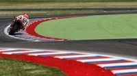 Los números del Gran Premio de Argentina 2019
