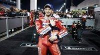 El Tribunal de Apelación da la razón a Ducati