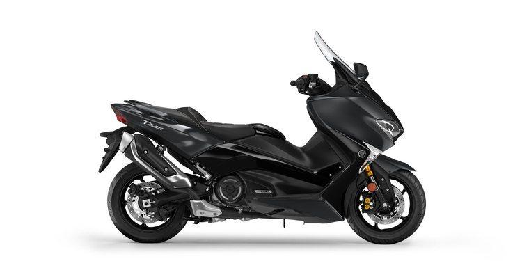 El regulador de la moto y su importancia