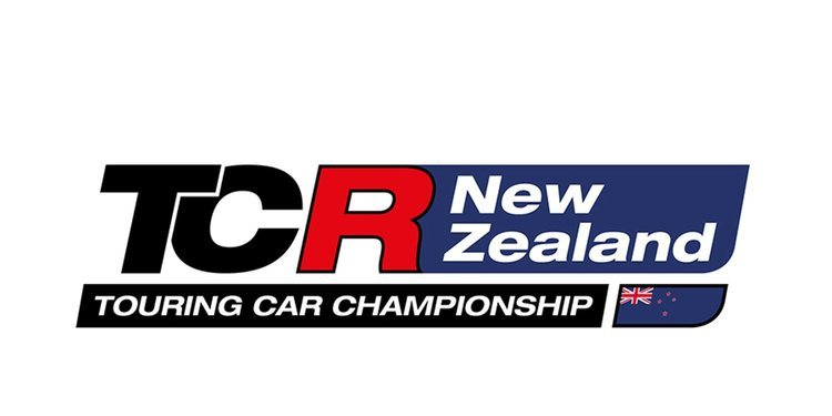 Nueva Zelanda tendrá en 2020 campeonato TCR