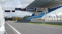 El FIM CEV Repsol arranca en Estoril la temporada 2019