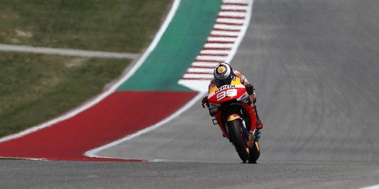 """Jorge Lorenzo: """"Estoy más cerca de ver la luz ahora, que hace dos años con la Ducati"""""""