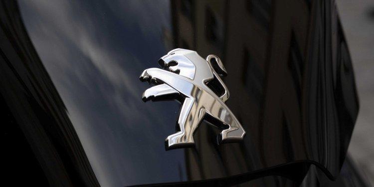 Te presentamos el nuevo Peugeot Pulsion 2019