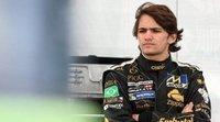 Pietro Fittipaldi se postula como segundo piloto de WRT Racing