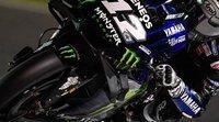 """Jorge Lorenzo: """"Al llegar a Yamaha también tuve problemas en las salidas, como Viñales"""""""
