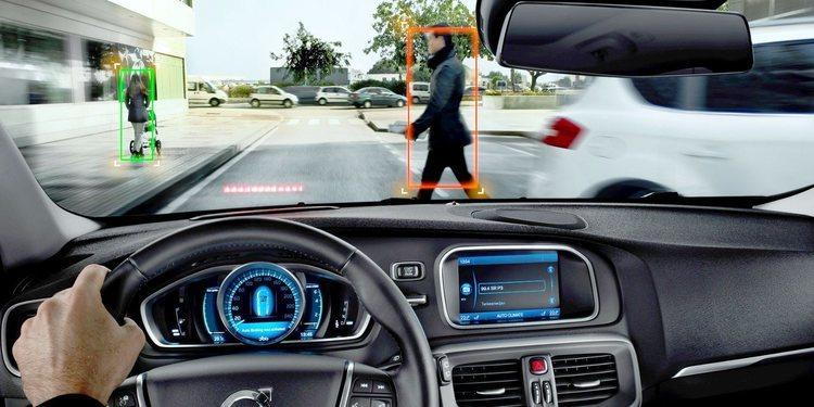 Sistemas de seguridad más comunes en los coches, primera parte