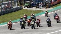 Nueva normativa vigente de cara al Gran Premio de España