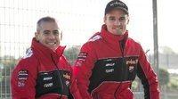 Ducati hará un test abierto al público en Imola