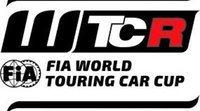 Previa y horarios Ronda 2 de la WTCR 2019 en Hungaroring, Hungría