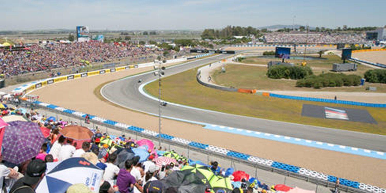 Jerez hará historia tras disputar la carrera 400 celebrada en España