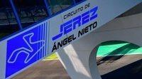 Claves del Circuito de Jerez - Ángel Nieto