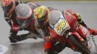 Mirada al pasado: Jerez 2004, la primera de catorce